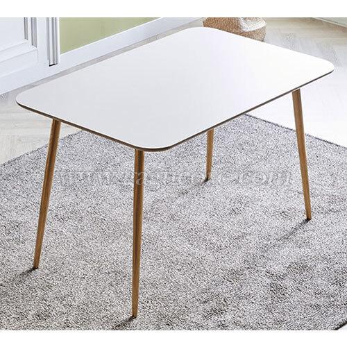 마드리드테이블(업소용테이블, 카페테이블, 인테리어테이블, 목재테이블, 레스토랑테이블, 골드테이블)