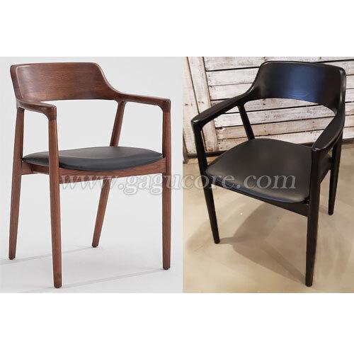 로빈2체어(업소용의자, 카페의자, 원목의자, 인테리어의자, 우드체어, 로빈체어2)
