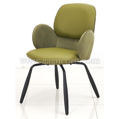 비토004체어(업소용의자, 카페의자, 철재의자, 스틸체어, 인테리어의자, 레스토랑체어)