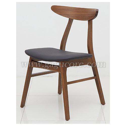 쿠팡체어(업소용의자, 카페의자, 우드체어, 목재의자, 인테리어체어, 업소용의자, 카페의자)