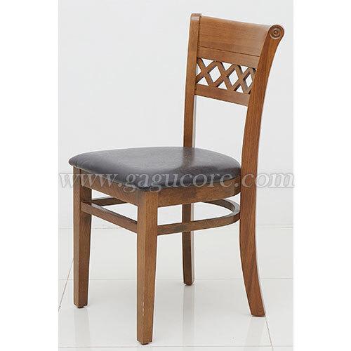 미국체어2(업소용의자, 카페의자, 우드체어, 목재의자, 인테리어체어, 업소용의자, 카페의자)