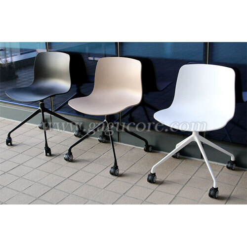 CZB이동체어(업소용의자, 카페의자, 철재의자, 스틸체어, 인테리어의자, 레스토랑체어, 오피스체어, 사무용의자)