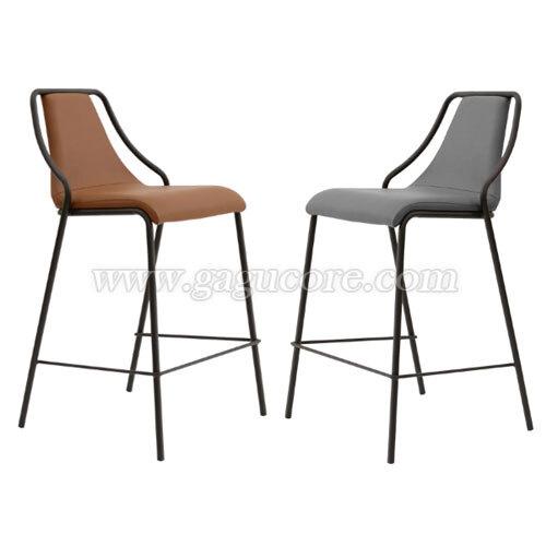 VFC-BSTR바체어(바의자, 바테이블의자, 인테리어바체어, 업소용의자, 카페의자, 스틸체어)