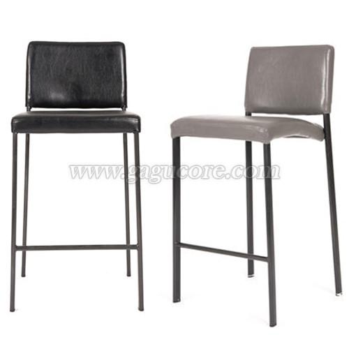 VFC-MDB 모던 바체어(바의자, 바테이블의자, 인테리어바체어, 업소용의자, 카페의자, 스틸체어)
