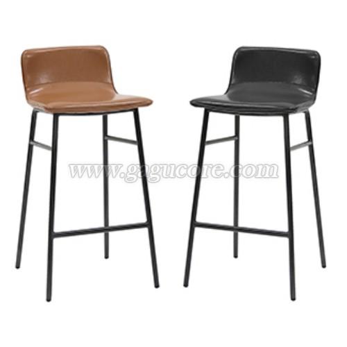 VFC-SP 바체어(바의자, 바테이블의자, 인테리어바체어, 업소용의자, 카페의자, 스틸체어)