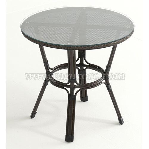 스타벅스원형테이블(카페테이블, 업소용테이블, 인테리어테이블, 야외테이블, 원형테이블, 아웃도어테이블, 라탄테이블)