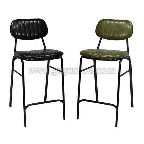 브레드 바체어(바의자, 바테이블의자, 인테리어바체어, 업소용의자, 카페의자, 스틸체어)