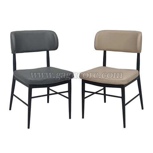 버팔로 체어(업소용의자, 카페의자, 철재의자, 스틸체어, 인테리어의자, 레스토랑체어)