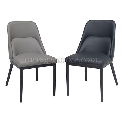 허밍 체어(업소용의자, 카페의자, 철재의자, 스틸체어, 인테리어의자, 레스토랑체어)