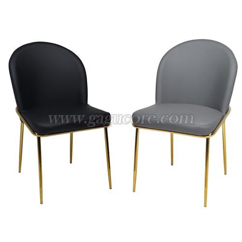 마틴 체어(업소용의자, 카페의자, 철재의자, 스틸체어, 인테리어의자, 레스토랑체어)