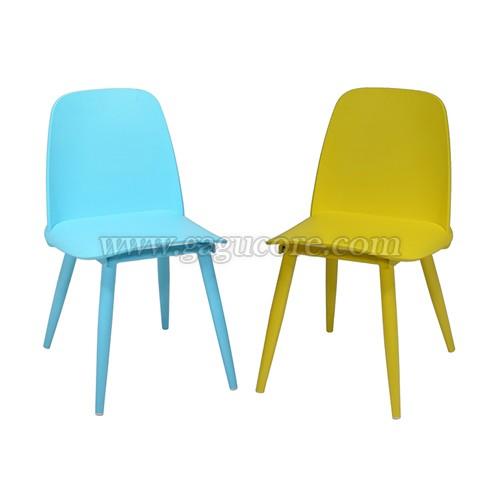 너드 체어(업소용의자, 카페의자, 철재의자, 스틸체어, 인테리어의자, 레스토랑체어)