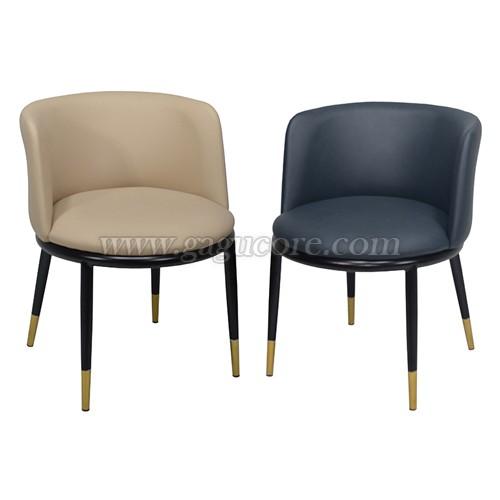 에그체어(업소용의자, 카페의자, 철재의자, 스틸체어, 인테리어의자, 레스토랑체어)