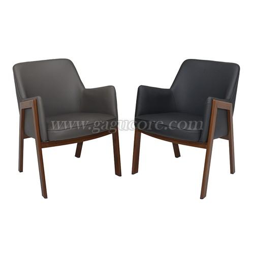 윙소파(업소용의자, 카페의자, 원목의자, 인테리어의자, 업소용소파, 카페소파, 인테리어소파, 레스토랑소파)