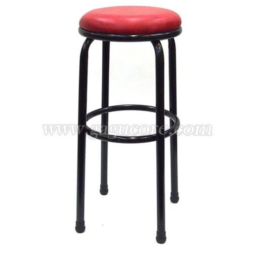 A카운터보조체어(업소용의자, 카페의자, 보조의자, 스툴, 인테리어의자)