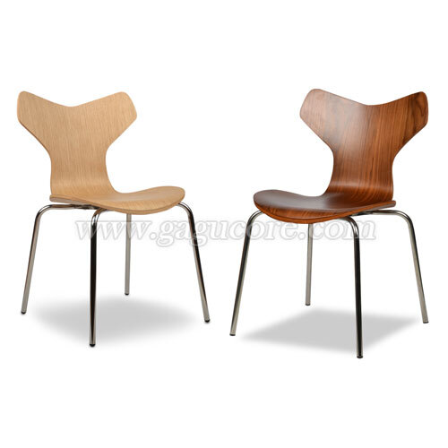 와이체어3(업소용의자, 카페의자, 철재의자, 스틸체어, 인테리어의자, 레스토랑체어, Y체어)