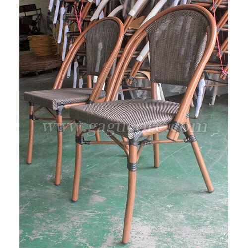 리옹체어(업소용의자, 카페의자, 인테리어체어, 철재의자, 레스토랑체어, 라탄체어)