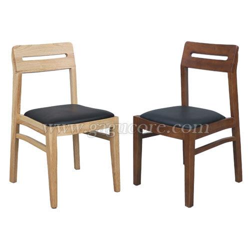 헤라체어2(업소용의자, 카페의자, 인테리어체어, 목재의자, 우드체어, 레스토랑체어)