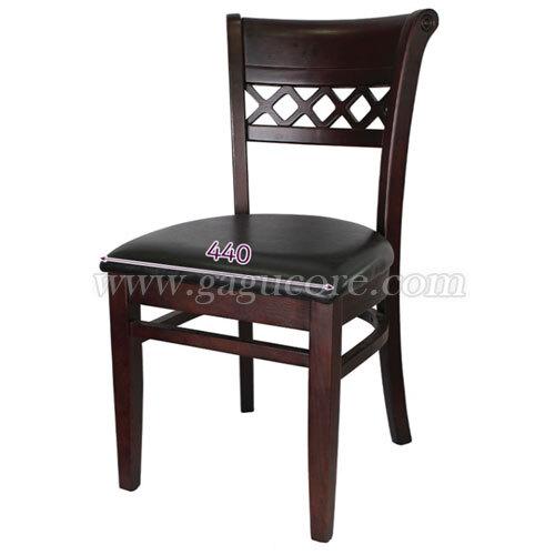미국체어(월넛)(업소용의자, 카페의자, 우드체어, 목재의자, 인테리어체어, 업소용의자, 카페의자)