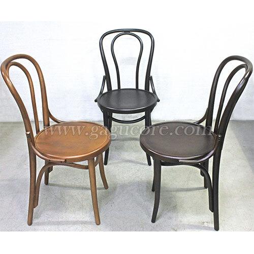 올리버체어3(업소용의자, 카페의자, 인테리어체어, 목재의자, 우드체어, 레스토랑체어)