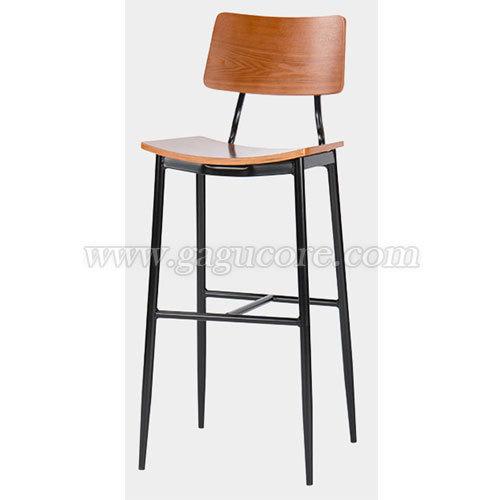 SC511빠체어(업소용의자, 카페의자, 인테리어체어, 철재의자, 스틸체어, 바체어, 레스토랑빠체어)