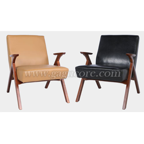 C344체어(업소용의자, 카페의자, 인테리어체어, 목재의자, 우드체어, 레스토랑체어)