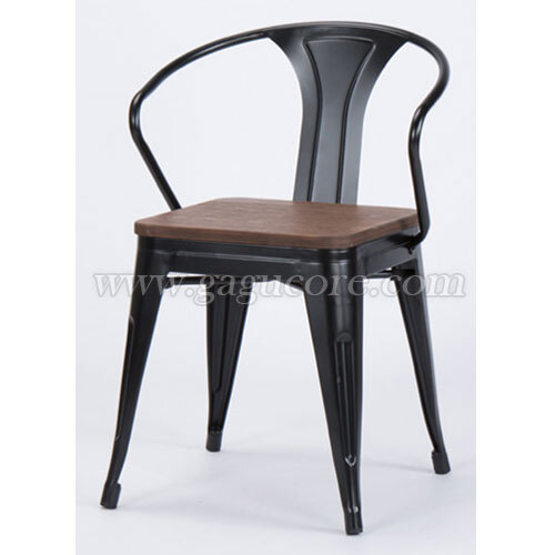 SC602체어(업소용의자, 카페의자, 철재의자, 스틸체어, 인테리어의자, 레스토랑체어)