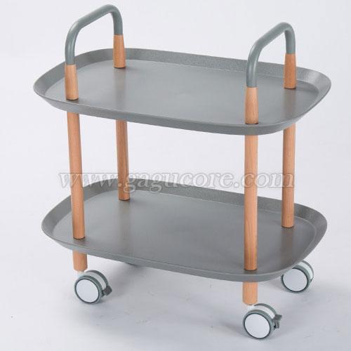 [SSEN] CCT-014(업소용테이블, 카페인테리어, 인테리어테이블)
