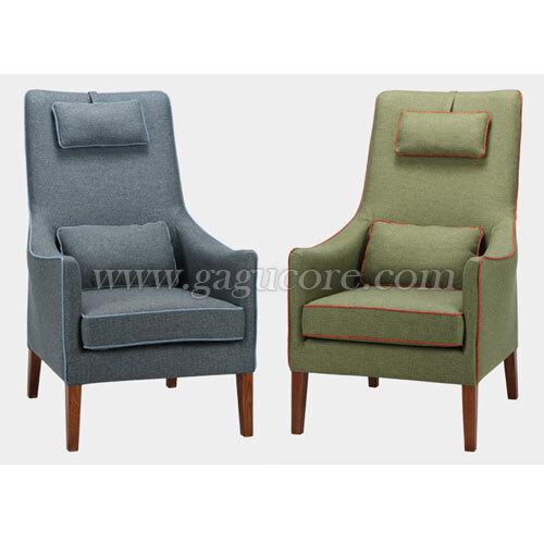 C355소파(업소용의자, 카페의자, 원목의자, 인테리어의자, 업소용소파, 카페소파, 인테리어소파, 레스토랑소파)