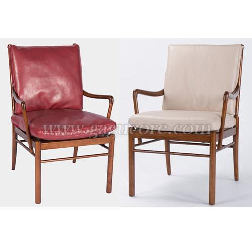 C011소파(업소용의자, 카페의자, 원목의자, 인테리어의자, 업소용소파, 카페소파, 인테리어소파, 레스토랑소파)
