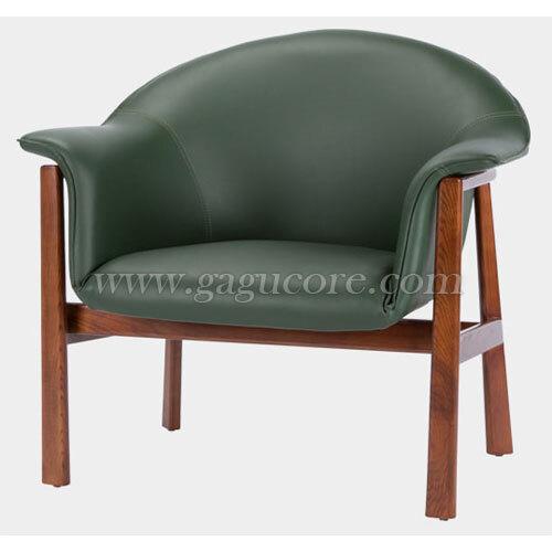 C388소파(1인)(업소용의자, 카페의자, 원목의자, 인테리어의자, 업소용소파, 카페소파, 인테리어소파, 레스토랑소파)