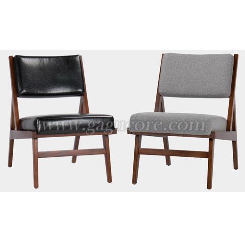 C390소파(업소용의자, 카페의자, 원목의자, 인테리어의자, 업소용소파, 카페소파, 인테리어소파, 레스토랑소파)