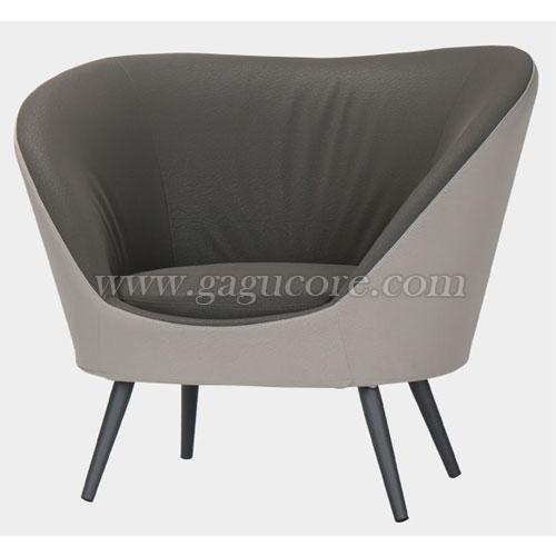 SC1002소파(업소용의자, 카페의자, 인테리어의자, 철재의자, 암체어, 철재소파, 레스토랑소파)