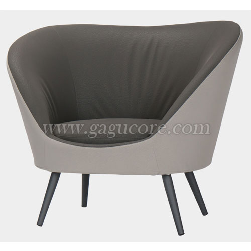 SC1002소파(업소용의자, 카페의자, 원목의자, 인테리어의자, 업소용소파, 카페소파, 인테리어소파, 레스토랑소파)