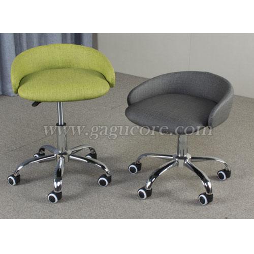 키오체어(보조형)(업소용의자, 카페의자, 철재의자, 스틸체어, 인테리어의자, 레스토랑체어)