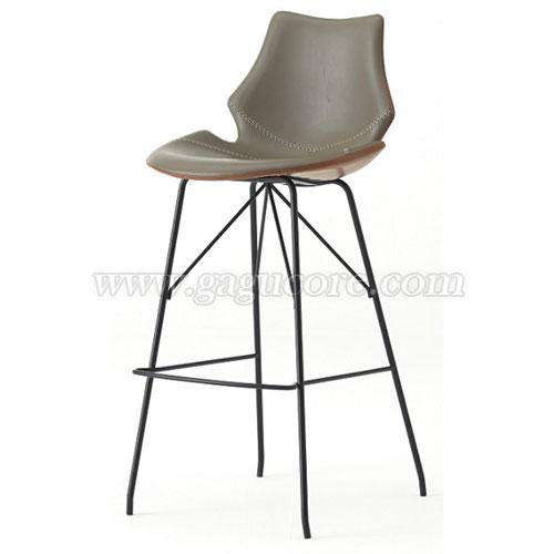 비틀즈빠텐(바의자, 바테이블의자, 철재의자, 스틸체어, 카페의자, 레스토랑의자, 비틀즈바체어)