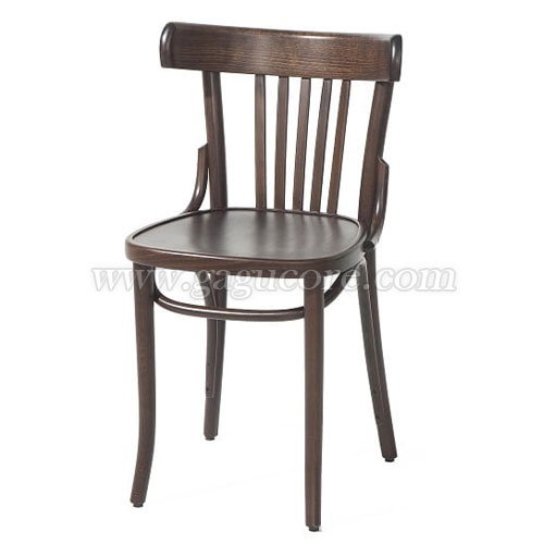 [FAMEG정품]카오스체어(업소용의자, 카페의자, 원목의자, 인테리어의자, 우드체어, 명품의자)