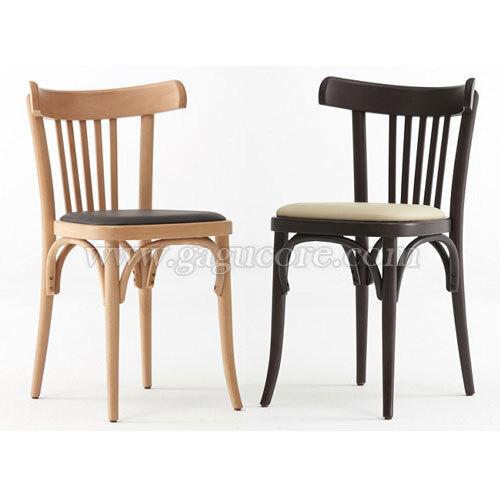 카오스방석체어(업소용의자, 카페의자, 인테리어체어, 목재의자, 우드체어, 레스토랑체어)