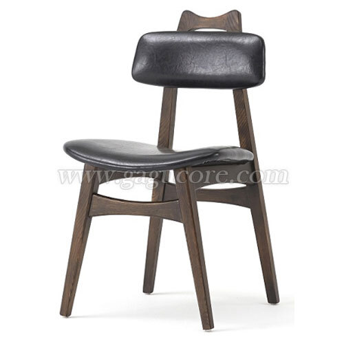 이젤체어(업소용의자, 카페의자, 인테리어체어, 목재의자, 우드체어, 레스토랑체어)