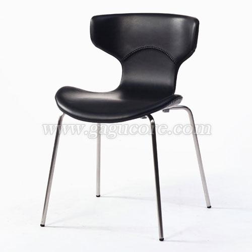 줄리아체어(업소용의자, 카페의자, 철재의자, 스틸체어, 인테리어의자, 레스토랑체어)