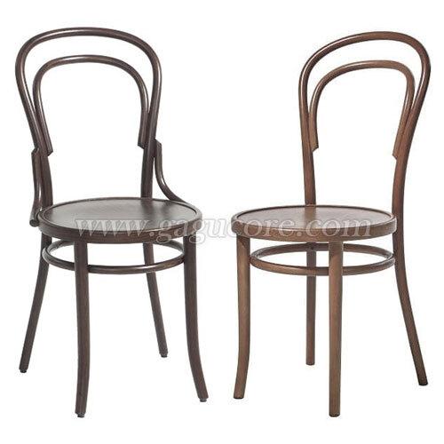 [FAMEG정품]매그체어2(업소용의자, 카페의자, 원목의자, 인테리어의자, 우드체어, 명품의자, 매그2체어)