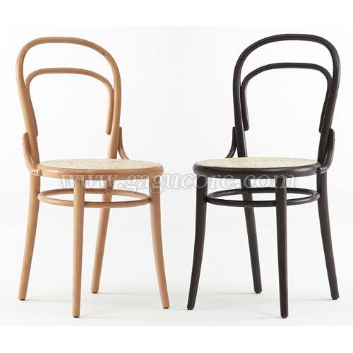 매그2라탄체어(업소용의자, 카페의자, 인테리어체어, 목재의자, 우드체어, 레스토랑체어, 라탄체어)