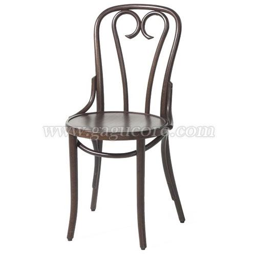 [FAMEG정품]매그하트체어(업소용의자, 카페의자, 원목의자, 인테리어의자, 우드체어, 명품의자)