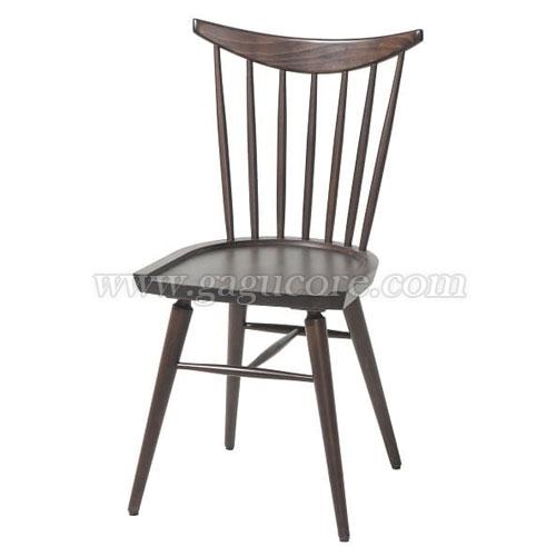 [FAMEG정품]토미체어(업소용의자, 카페의자, 원목의자, 인테리어의자, 우드체어, 명품의자)