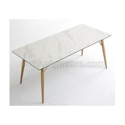세라믹테이블(업소용테이블, 카페테이블, 인테리어테이블, 레스토랑테이블, 골드테이블)