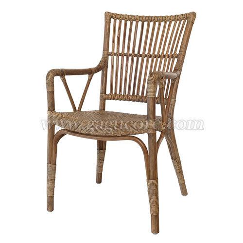 [SIKA-DESIGN정품]피아노체어(업소용의자, 카페의자, 목재의자, 우드체어, 인테리어의자, 명품의자, 시카디자인)