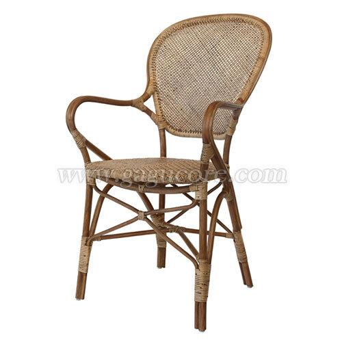 [SIKA-DESIGN정품]로시니암체어(업소용의자, 카페의자, 목재의자, 우드체어, 인테리어의자, 명품의자, 시카디자인)