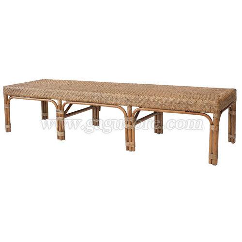 [SIKA-DESIGN정품]루이스벤치(업소용의자, 카페의자, 인테리어체어, 보조의자, 벤치, 명품의자, 시카디자인)