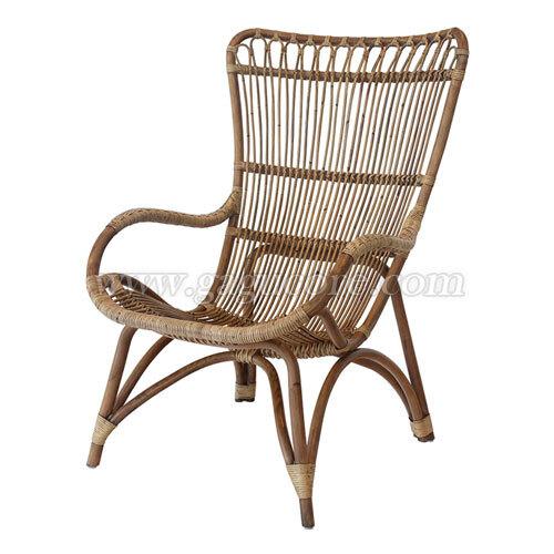 [SIKA-DESIGN정품]모네체어(업소용의자, 카페의자, 목재의자, 우드체어, 인테리어의자, 명품의자, 시카디자인)