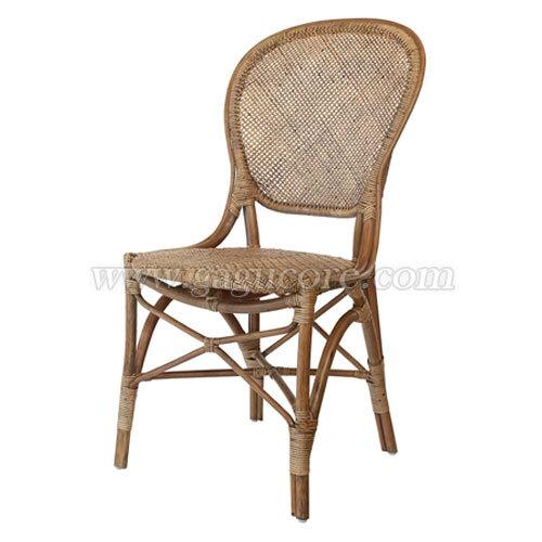 [SIKA-DESIGN정품]로시니체어(업소용의자, 카페의자, 목재의자, 우드체어, 인테리어의자, 명품의자, 시카디자인)