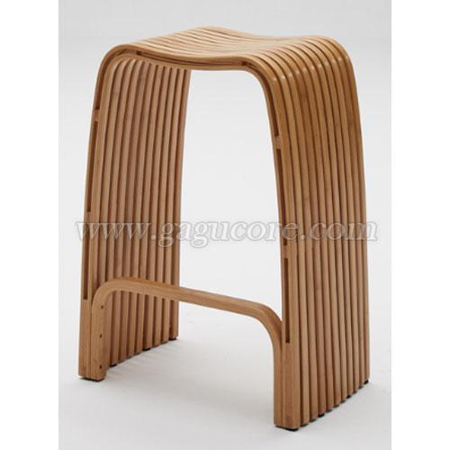 하루빠스툴(업소용의자, 카페의자, 인테리어체어, 바의자, 바테이블의자, 목재빠체어)
